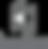 houzz_logo_grey.png