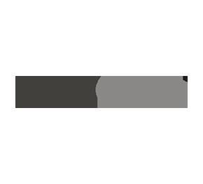 Moretti_web.png
