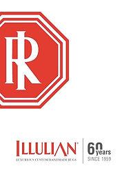 Illulian Catalogue.jpg