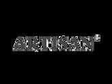artisan_web_edited.png