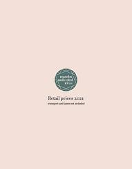 Screenshot_2021-02-01 retail_prices_mamb