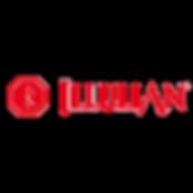 Illulian1_web.png