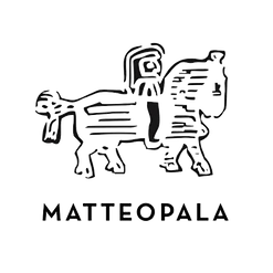 MatteoPala_black.png