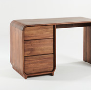 Eny working desk, walnut, A03, 3.jpg