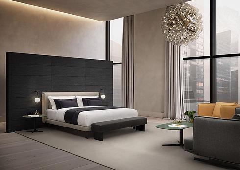 Joquer-Serene-Bedroom-02.jpg