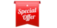 special-offer_1.png