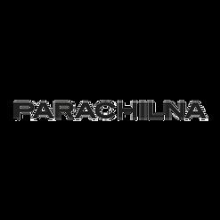 PARACHILNA_web.png