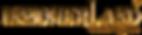 INSIDHERLAND Logo_High Resolution.png