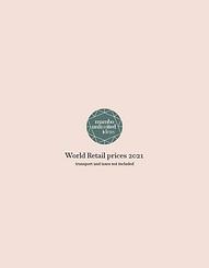 Screenshot_2021-02-01 world_retail_price