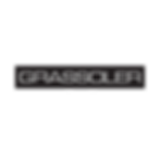 Grassoler_web_2.png