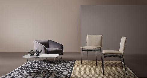 Zazu_1 chair.jpg