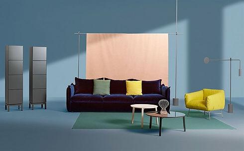 KNIT---blu-sofa.jpg