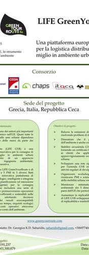 Flyer_Italian-2.jpg