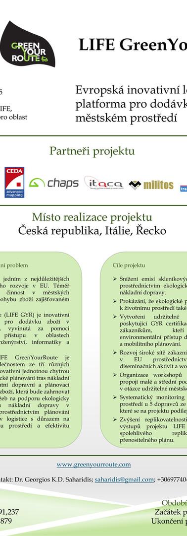 poster_CZ-1.jpg