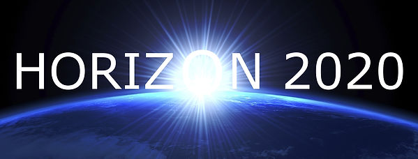 Horizon2020-header.jpg