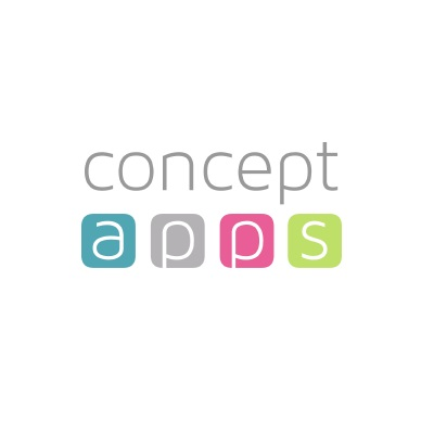 Concept Apps Development SRL