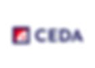 CEDA_RGB_Logo_Zakladni_BP.png