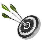 sales-effectiveness-tools-300x300.jpg
