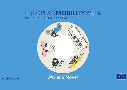european_mobility (2).jpg