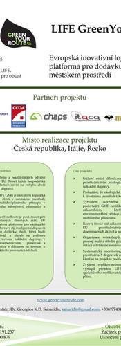 Flyer_Czech-1.jpg