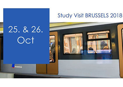 Intermodes-Brussels-Study-Tour.jpg