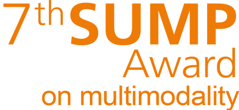 7th_sump_award_logo_theme.png