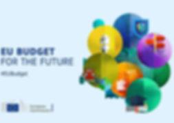 EU budget 2021-2027.jpg