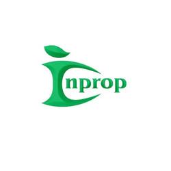 INPROP s.r.o.