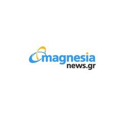 Magnesia News