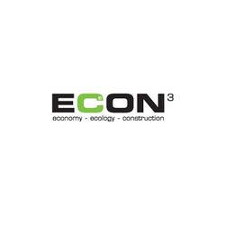 Econ3