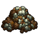 TileIronOre.png