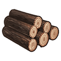 TileWood.png