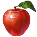 TileApples.png