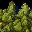 TileTrees.png
