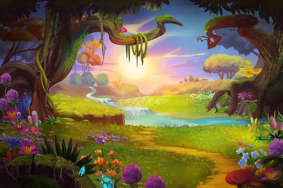 background15.jpg
