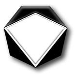 Heptagen_Small contour.png