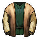 TileCommonClothing.png