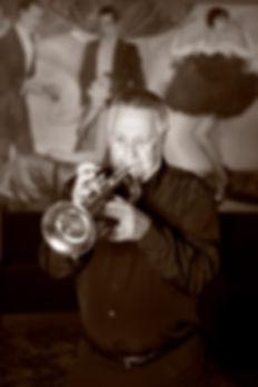 Graeme Steel   Anita Harris Jazz