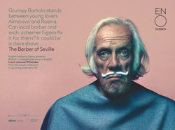 ENO Screen - The Barber of Seville_quad