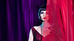 La Traviata image - 31 March 2015