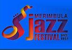 Merimbula Jazz Icon