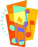 Phillip Island Jazz Club Logo