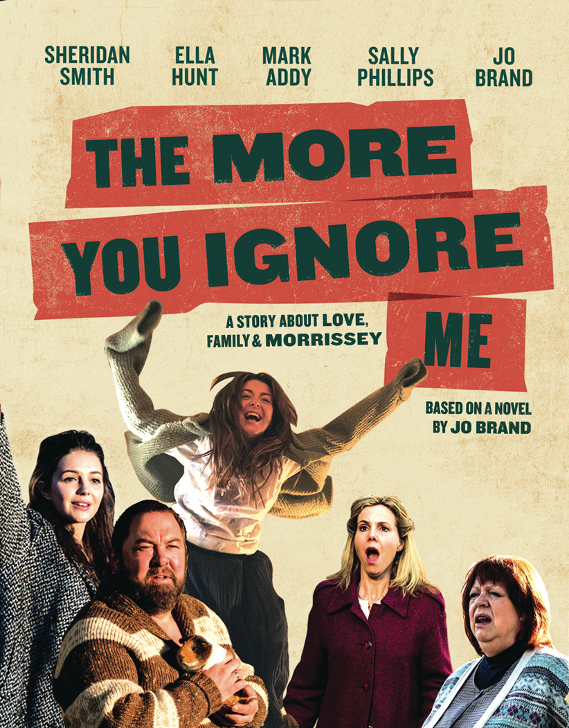 43074_the_more_you_ignore_me_poster