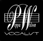 Pippa Wilson Icon