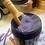 Thumbnail: 8.oz Lavender Body Scrub