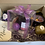 Thumbnail: Lavender & Coconut Oil Skin Care Spa 11 Piece Set