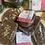 Thumbnail: 3 Pack Oatmeal & Honey Brown Sugar Natural Bar(Scented)