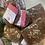 Thumbnail: 11 Piece Brown Sugar Baby SkinCare Spa Set