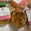 Thumbnail: 3 Pack Oatmeal & Honey Natural Bars(Unscented)