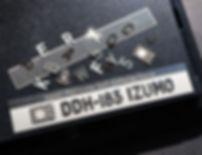 HPネームプレートサンプル1.jpg